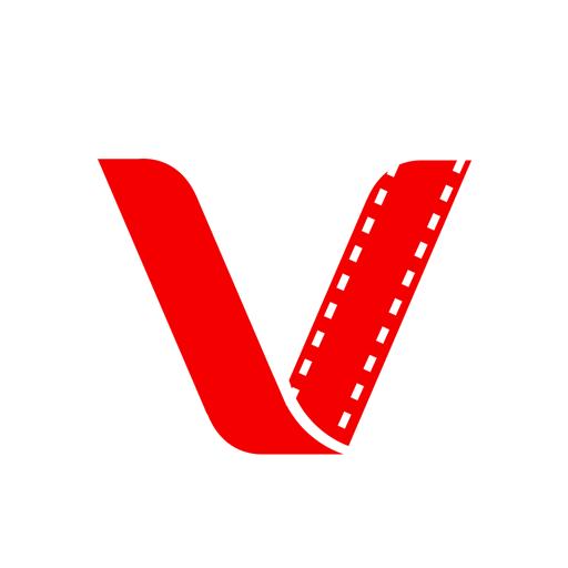 Vlog Star – free video editor & maker  Apk Pro Mod latest 3.4.0