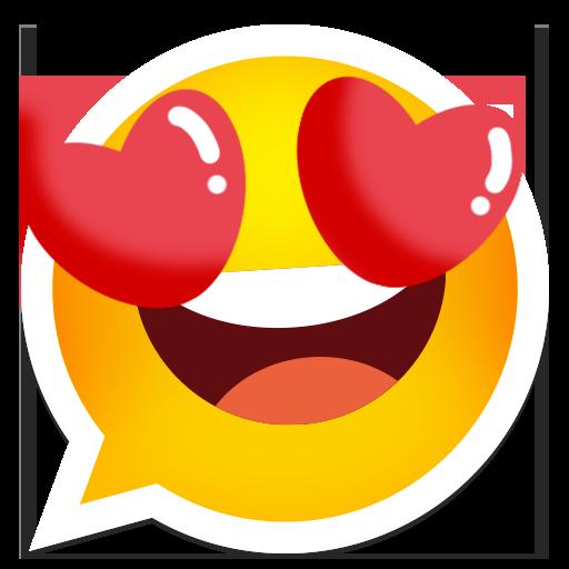 WA.Stickers – Stickers for WhatsApp, WAStickerApps Apk Pro Mod latest 1.4.1
