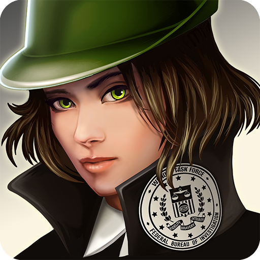 WTF Detective Hidden Object Mystery Cases  1.12.13 Apk Mod (unlimited money) Download latest