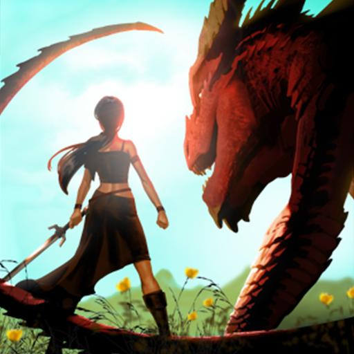 War Dragons   Apk Pro Mod latest 5.31+gn