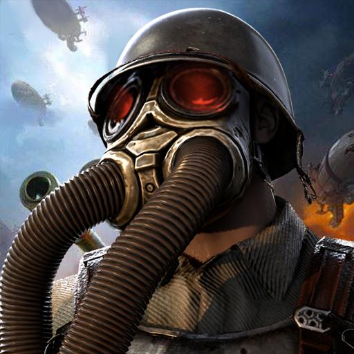 War of Destiny War of Destiny Apk Mod (unlimited money) Download latest