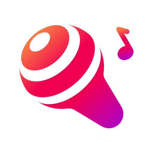 WeSing – Sing Karaoke & Free Videoke Recorder  Apk Pro Mod latest 5.25.5.513