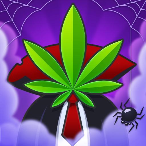 Weed Inc Idle Tycoon Apk Pro Mod latest 2.72.28