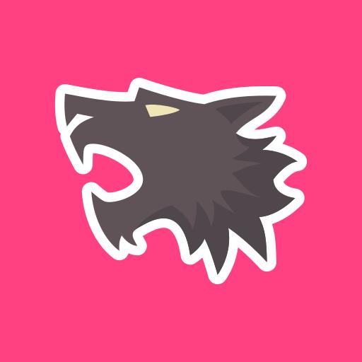 Wolvesville Werewolf Online  1.3.0 Apk Mod (unlimited money) Download latest