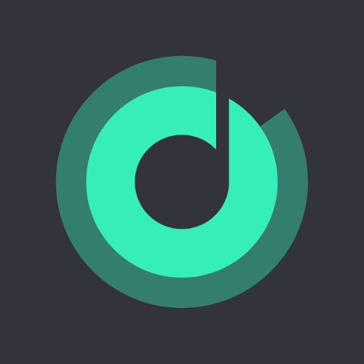 Whim Music (Lite Version) Apk Pro Mod latest 477