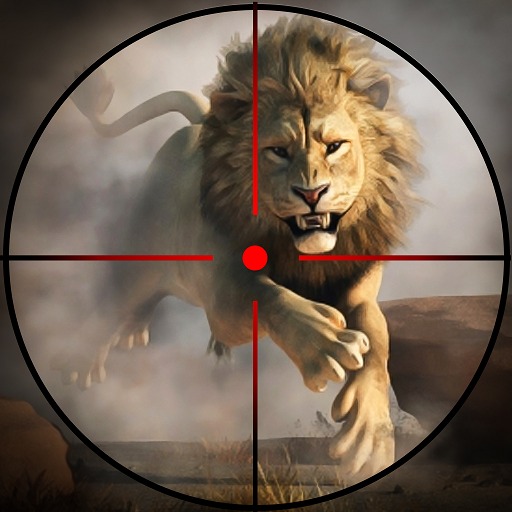 Wild Animal Hunting 2020 Best Hunting Games FPS Apk Pro Mod latest 26