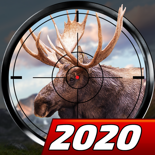 Wild Hunt Sport Hunting Games. Hunter & Shooter 3D Apk Pro Mod latest 1.438