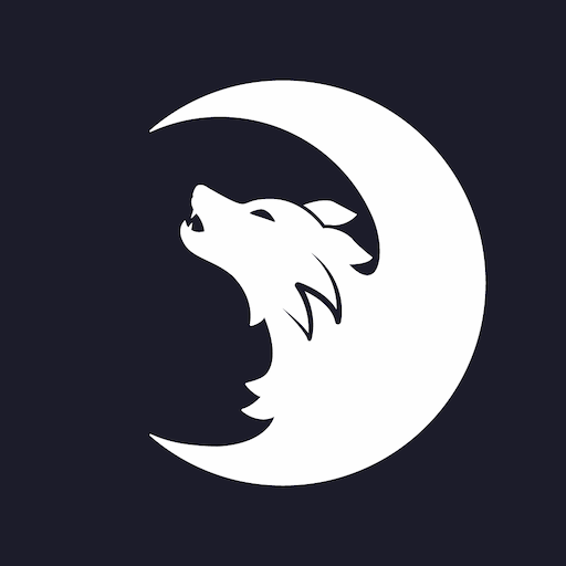 Wolfy Apk Mod latest 1.3.1