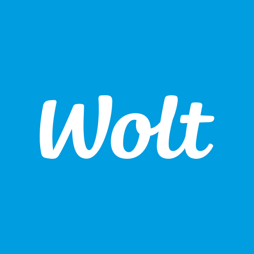 Wolt: Food delivery  Apk Pro Mod latest 3.21.3