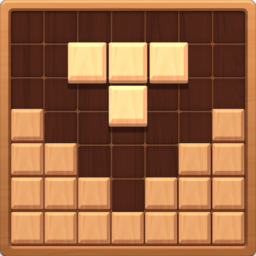 Woodagram Classic Block Puzzle Game   Apk Pro Mod latest 2.1.26