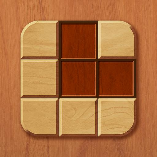 Woodoku 1.7.5 Apk Mod (unlimited money) Download latest