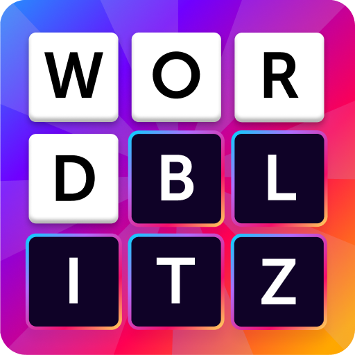 Word Blitz 5.37.0 Apk Mod (unlimited money) Download latest