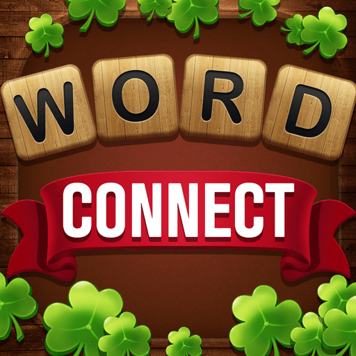 Word Connect Lucky Puzzle Game to Big Win Apk Pro Mod latest 1.0.27