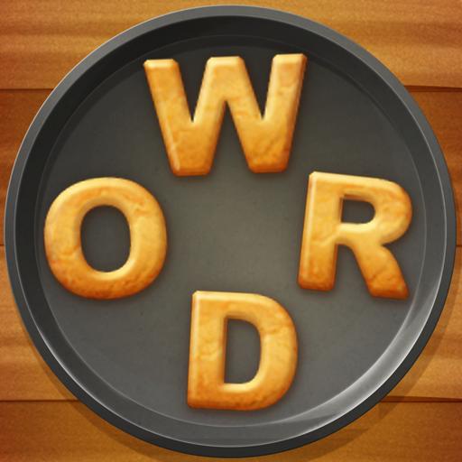 Word Cookies!® Apk Pro Mod latest 21.0215.00