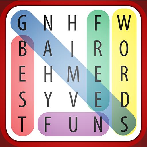 Word Search  Apk Mod latest 5.0