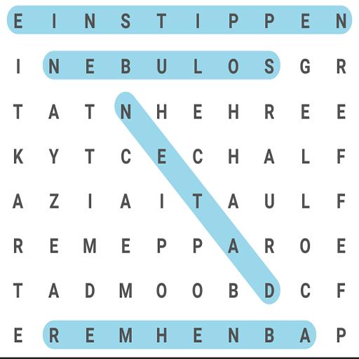 Word Search Free App Apk Mod latest 1.6