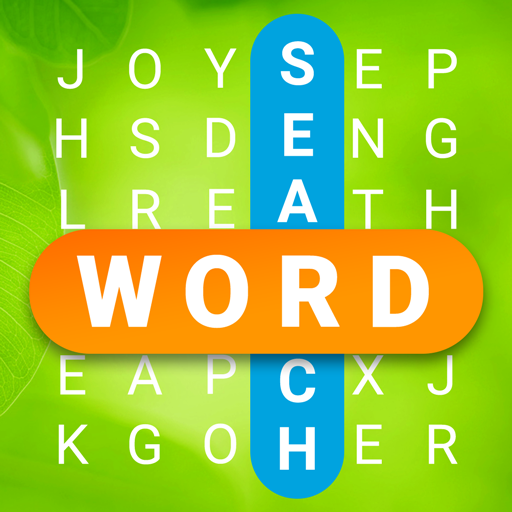 Word Search Inspiration 21.0629.00 Apk Mod (unlimited money) Download latest
