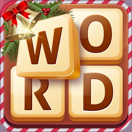Word Search Puzzle  Apk Mod latest 1.18.208