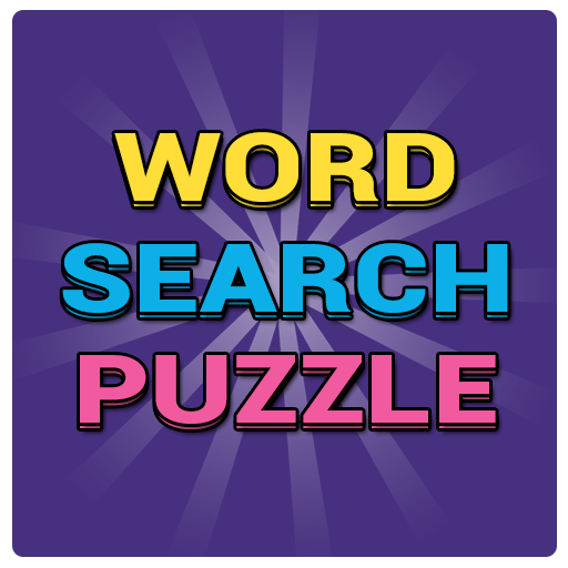 Word Search Puzzle Free Apk Mod latest 2.4.9