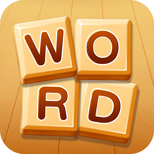 Word Shatter Block Words Elimination Puzzle Game   Apk Pro Mod latest 2.701
