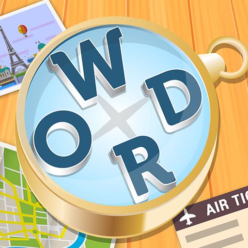 Word Trip Apk Pro Mod latest 1.362.0