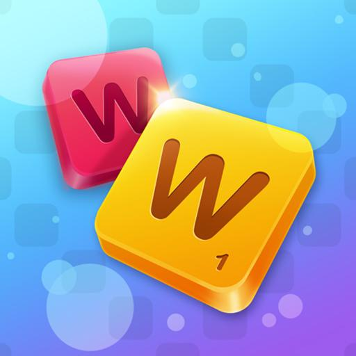 Word Wars – Word Game   Apk Pro Mod latest 1.384
