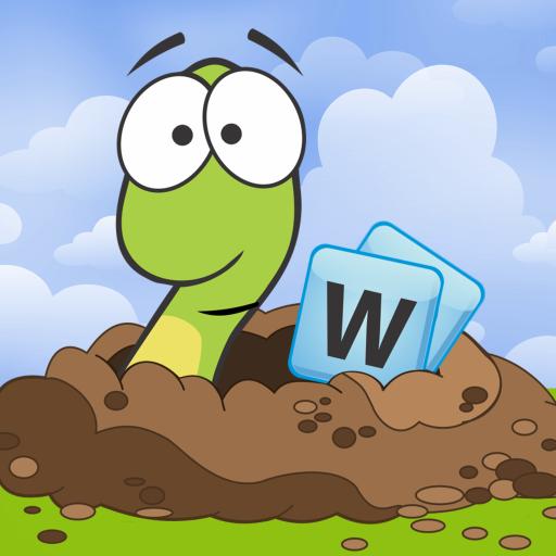Word Wow Brain training fun  2.2.88 Apk Mod (unlimited money) Download latest