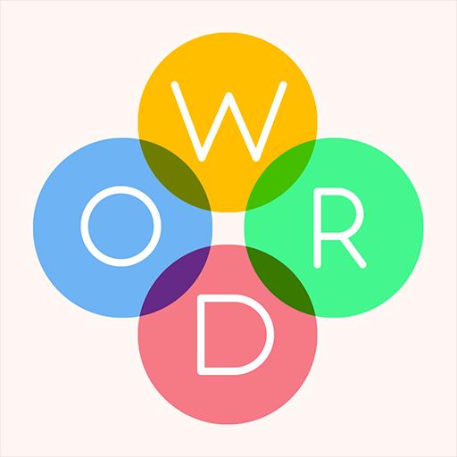 WordBubbles  1.8.1  Apk Pro Mod latest
