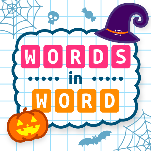 Words in Word  9.1.9 Apk Mod (unlimited money) Download latest