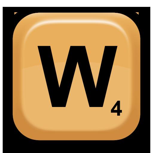 Wordsmith Free  Apk Mod latest 2.1.10