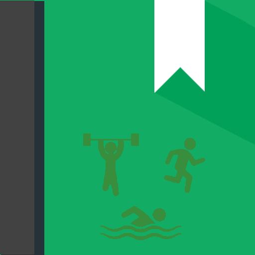 Workout Diary – Trainings plan – Fitness tracker Apk Pro Mod latest 4.0.8-1