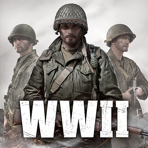 World War Heroes WW2 FPS  1.26.0 Apk Mod (unlimited money) Download latest