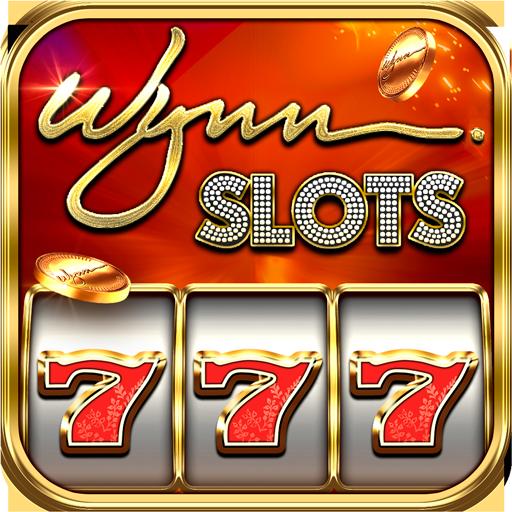 Wynn Slots Online Las Vegas Casino Games  6.2.0 Apk Mod (unlimited money) Download latest
