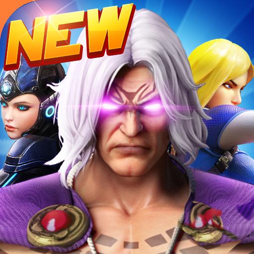 X-HERO: Marvelous Adventure  Apk Pro Mod latest 1.0.88