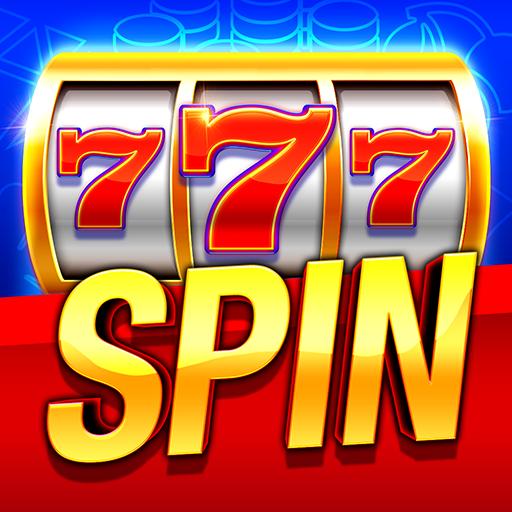 Xtreme Slots – FREE Vegas Casino Slot Machines  Apk Mod latest 3.37