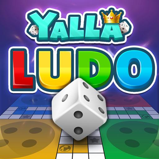 Yalla Ludo – Ludo&Domino  Apk Mod latest 1.2.2.2