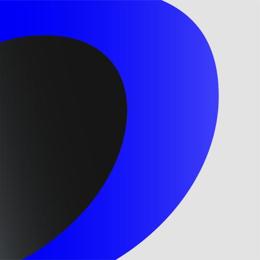 Yandex.Drive — carsharing Apk Pro Mod latest 2.0.6