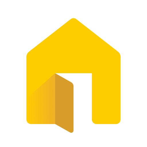 Yandex.Realty Apk Pro Mod latest 4.29.0