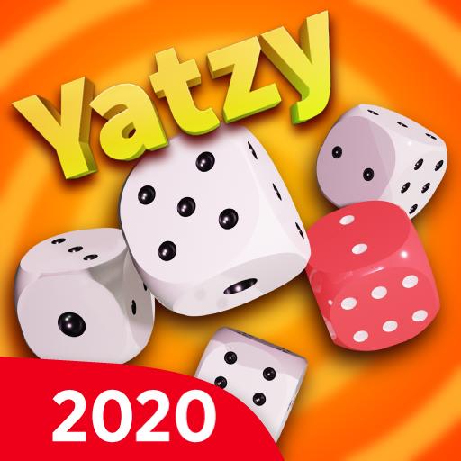 Yatzy Offline Free Dice Games Apk Pro Mod latest 2.10