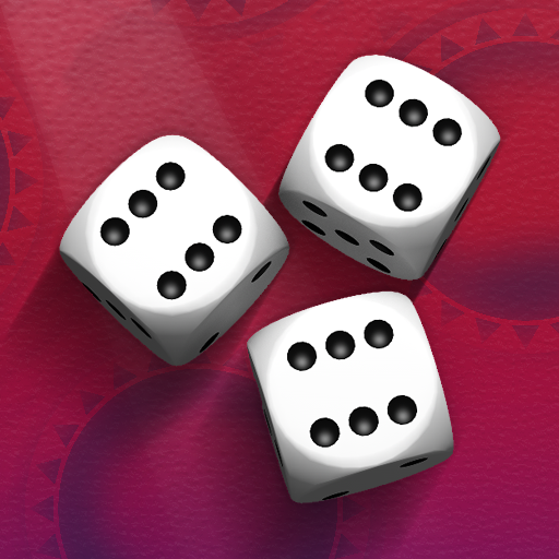Yatzy Offline and Online – free dice game   Apk Pro Mod latest 3.3.3