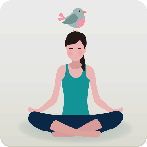 Yoga with Gotta Joga  Apk Pro Mod latest 1.15.1