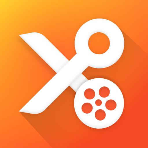 YouCut – Video Editor & Video Maker, No Watermark  Apk Pro Mod latest 1.413.1107