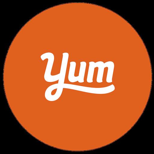 Yummly Recipes & Shopping List Apk Pro Mod latest 5.5.2