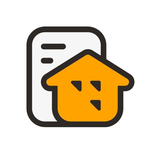 Zigbang Apk Pro Mod latest 5.3.11