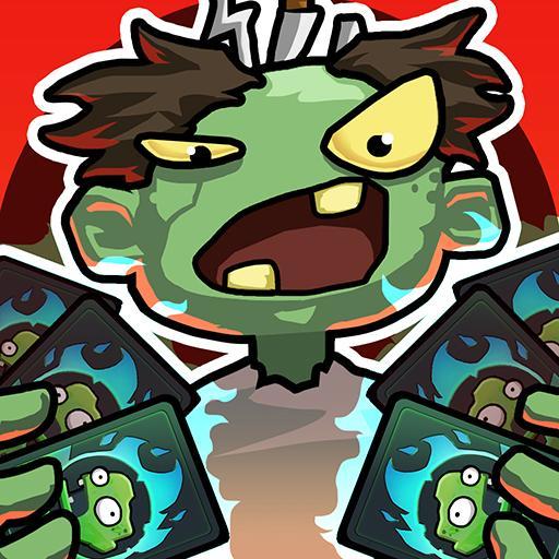 Zombie Friends Idle  Apk Mod latest 1.3.10