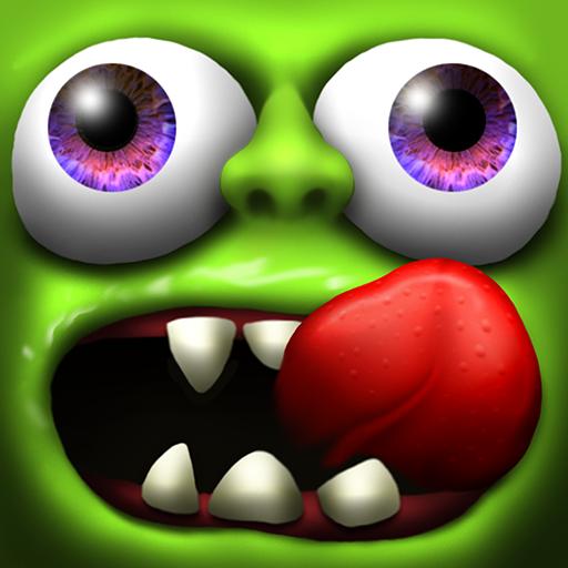 Zombie Tsunami 4.5.2 Apk Mod (unlimited money) Download latest