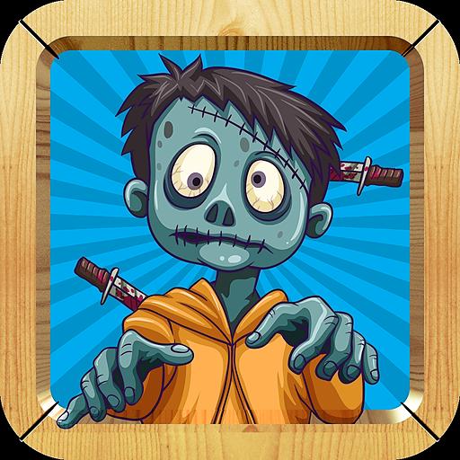 Zombump: Zombie Endless Runner Apk Mod latest 1.6