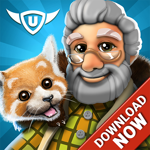 Zoo 2: Animal Park 1.56.0 Apk Mod (unlimited money) Download latest