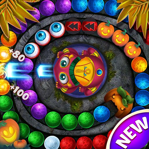 Zumba Revenge Apk Pro Mod latest 1.0015
