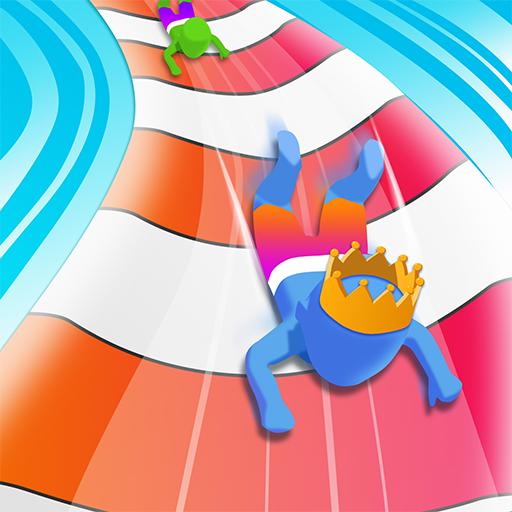 aquapark.io  4.3.2 Apk Mod (unlimited money) Download latest